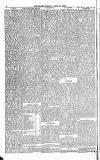Globe Tuesday 10 April 1883 Page 6