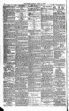Globe Tuesday 10 April 1883 Page 8