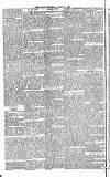 Globe Thursday 12 April 1883 Page 2
