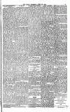 Globe Thursday 12 April 1883 Page 3