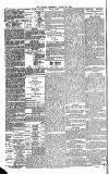 Globe Thursday 12 April 1883 Page 4