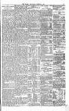 Globe Thursday 12 April 1883 Page 5