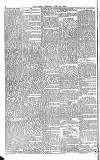 Globe Thursday 12 April 1883 Page 6