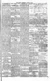 Globe Thursday 12 April 1883 Page 7