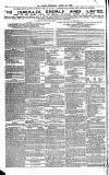 Globe Thursday 12 April 1883 Page 8