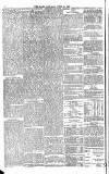 Globe Saturday 14 April 1883 Page 2
