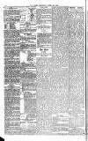 Globe Saturday 14 April 1883 Page 4