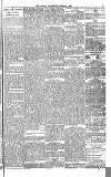 Globe Saturday 14 April 1883 Page 7