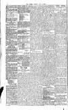 Globe Monday 04 May 1885 Page 4