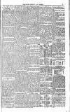 Globe Monday 04 May 1885 Page 5