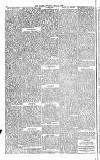 Globe Monday 04 May 1885 Page 6