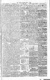 Globe Monday 04 May 1885 Page 7