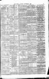 Globe Saturday 07 November 1885 Page 7