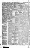 Globe Friday 01 January 1886 Page 4
