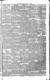 Globe Friday 01 January 1886 Page 5