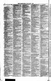 Globe Friday 01 January 1886 Page 6