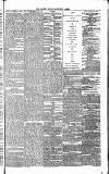 Globe Friday 01 January 1886 Page 7