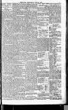 Globe Wednesday 21 July 1886 Page 5