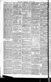 Globe Wednesday 21 July 1886 Page 6