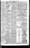Globe Wednesday 21 July 1886 Page 7