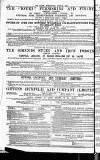 Globe Wednesday 21 July 1886 Page 8