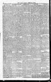 Globe Tuesday 08 February 1887 Page 6