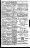 Globe Tuesday 08 February 1887 Page 7