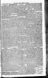 Globe Friday 10 February 1888 Page 3