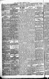 Globe Friday 10 February 1888 Page 4