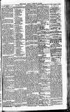 Globe Friday 10 February 1888 Page 5