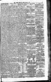 Globe Friday 10 February 1888 Page 7