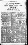 Globe Friday 10 February 1888 Page 8