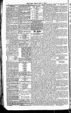 "■■SEOUnUS JUDIOAT 08813 XBBBARDM."" POLLINARIS, ••THE QUEEN OF TABLE WATEBS."" Tkl SUinj tlo Apollinam Spriog daring yaar leg? ARODSIED to"