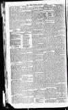 Globe Tuesday 29 January 1889 Page 2