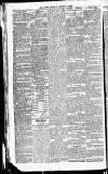 Globe Tuesday 29 January 1889 Page 4