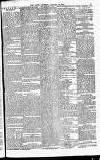 Globe Tuesday 29 January 1889 Page 5