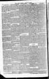 Globe Tuesday 29 January 1889 Page 6
