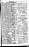Globe Tuesday 29 January 1889 Page 7