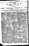 Globe Tuesday 29 January 1889 Page 8