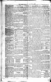 Globe Monday 02 January 1893 Page 2
