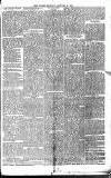 Globe Monday 02 January 1893 Page 3