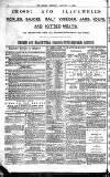 Globe Monday 02 January 1893 Page 8