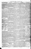 Globe Tuesday 31 January 1893 Page 2