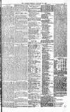 Globe Tuesday 31 January 1893 Page 3
