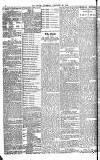 Globe Tuesday 31 January 1893 Page 4