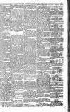 Globe Tuesday 31 January 1893 Page 5