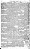 Globe Tuesday 31 January 1893 Page 6