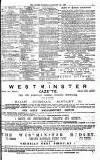 Globe Tuesday 31 January 1893 Page 7