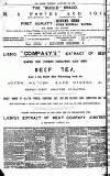 Globe Tuesday 31 January 1893 Page 8