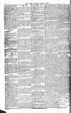 Globe Tuesday 07 March 1893 Page 2